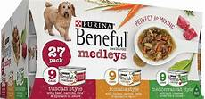 Beneful Puppy Food Chart Beneful Dog Food Review Is It Healthy For Your Pet