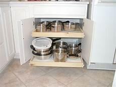 pull out shelves that slide 20 1 8 quot x 24 quot cabinet sliding