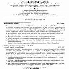 Project Manager Resume Objectives Downloadable Marketing Project Manager Resume Objective