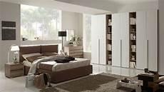 da letto stile moderno lo stile moderno di una da letto ninocco arredamenti