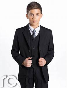 boy coats suit age 14 for prom boys suits boys wedding suits page boy suits 3 colours