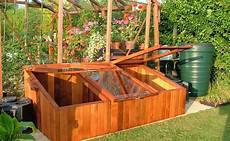diy summer outdoor living projects infratech official site