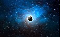 apple logo iphone hd wallpaper apple logo hd wallpapers background top hd wallpapers