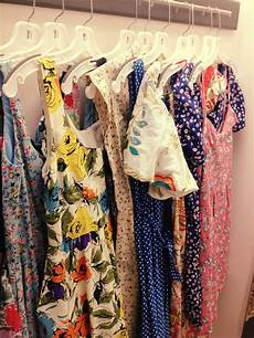 thrift store clothes 8 tips on the most of thrift shopping aelida