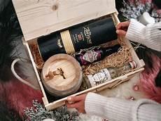 weihnachtsgeschenke ideen weihnachtsgeschenke ideen zacapa zu weihnachten