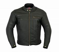 racing coats for texpeed two tone leather racing jacket leather jackets