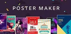 Make Flyers App Poster Maker Flyer Maker 2020 Free Ads Page Design Apps