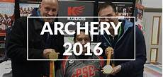 Kudos Home And Design Reviews Kudos Review Of The Year In Archery Kudos Sports