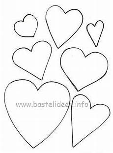 Vorlagen Herzen Malvorlagen Quickborn Vorlage Herzen Geschenkideen Vorlagen