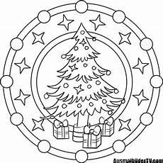 ausmalbilder weihnachten engel 1ausmalbilder