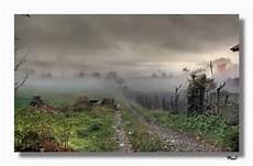 la nebbia agli irti colli poesia testo la nebbia agli irti colli foto immagini paesaggi