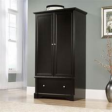darby home co hennepin armoire reviews wayfair