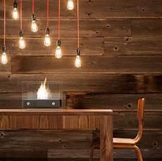 pareti interne rivestite in legno rivestimenti in legno per pareti con perline legno