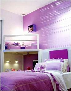 Things To Do In The Bedroom Pin On Bedroom Designs