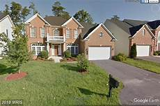 Value Lighting Inc Beltsville Md Homes For Sale In The Cross Creek Club Subdivision