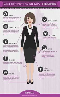 What Should A Woman Wear To An Interview Pin By Martine Vrieswijk On Beauty And Clothing