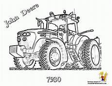 Malvorlagen Deere Kinder Ausmalbilder Traktor New Ausmalbilder Traktor