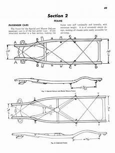1941 Chevrolet Shop Manual
