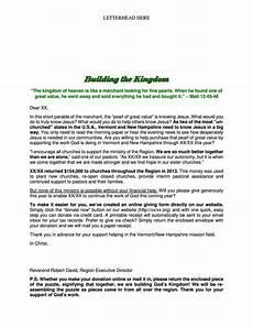 Sample Letters Of Appeal Appeal Letters Online Sampletemplatess Sampletemplatess