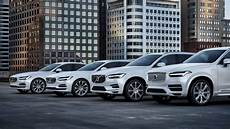 volvo to go electric by 2019 volvo vows to go all electric by 2019