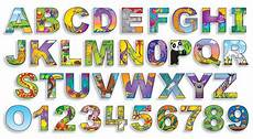 Letters For Bulletin Boards Templates Free Free Printable Bulletin Board Letters Illustrated