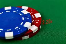 Preflop Charts Upswing Preflop Rfi Strategy A Simple Way To Open The Action