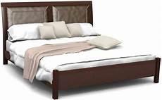 new california king platform bed frame for sale in