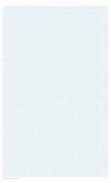 Light Blue Graph Paper Printable 1 8 Inch Light Blue Graph Paper For Paper