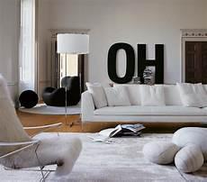 bb divani divano charles large b b italia tomassini arredamenti