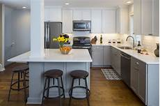 Kitchen Remodeling Cost Should You Always Look For The Cheapest Kitchen Remodeling