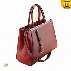 Designer Tote Designer Leather Tote Handbags Cw229127
