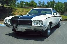 2020 buick gsx 1970 buick gsx stage 1 hardtop