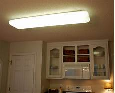 Battery Operated Ceiling Light Fixtures Battery Operated Ceiling Lights 10 Tips For Choosing