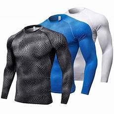 new sleeve sport shirt running t shirts