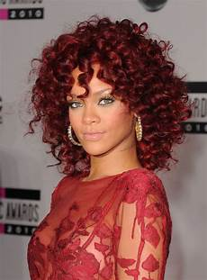 13 burgundy hair color ideas burgundy hairstyles