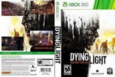 Dying Light God Mode Xbox One Dying Light Xbox 360 Ultra Capas