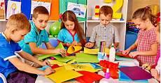educacion infantil evaluar en la educaci 243 n infantil