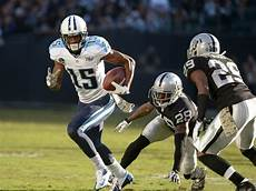 Oakland Depth Chart 2014 Tennessee Titans Early Potential 2014 Depth Chart Offense
