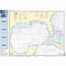 Oceangrafix Nautical Charts Oceangrafix Noaa Nautical Charts 20 75 800 596 7245