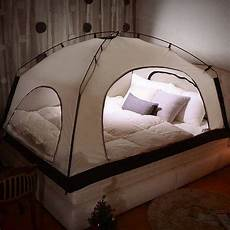 indoor bed tent home design garden architecture