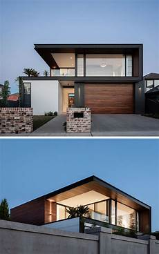 Modern Design Homes The House By Lot 1 Design And Sydesign