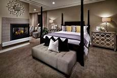 Contemporary Bedroom Designs Top 10 Modern Bedroom Design Trends 22 Decorating Ideas