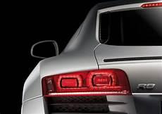 R8 Lights Car Led Lights And Car Led Bulbs Ijdmtoy Blog For