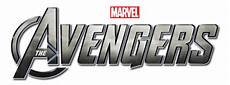 marvel s the logo the your meme