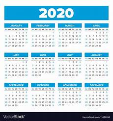 images for calendar 2020 simple 2020 year calendar vector 11636106 real irish golf
