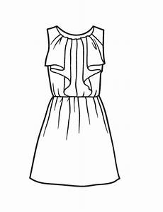 desenho de roupas bibi leitura desenhos para colorir hist 243 ria surge uma