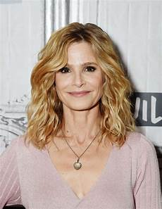kyra sedgwick at build series to discuss ten days in the