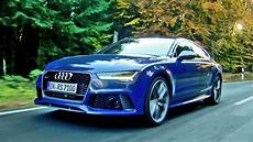 audi rs7 performance 2016 cls 63 amg killer youtube