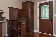 Front Door Storage Door Benches Front Door Bench Front Door Benches With