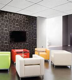 amf controsoffitti ceiling tiles thermatex varioline by knauf amf italia